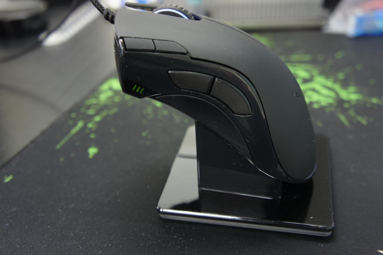 Razer mamba 2018 firmware 1.07