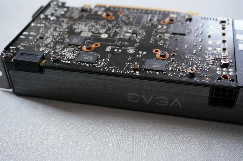 GTX 660 をしばく for FFXIV