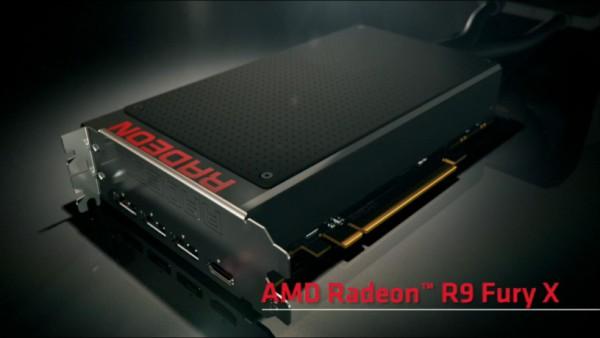 AMD05