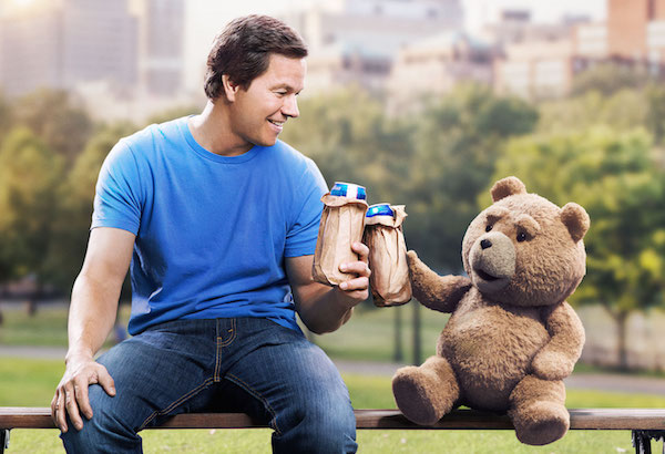 ted2-001