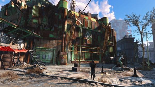 Fallout4-wall