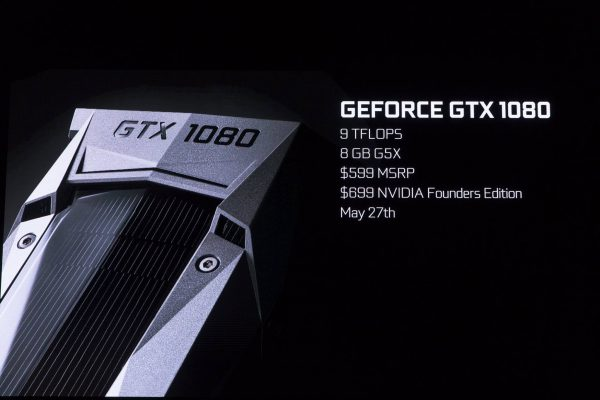 GTX1080-2